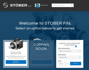 STOBER-Fits
