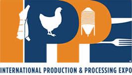IPPE_logo