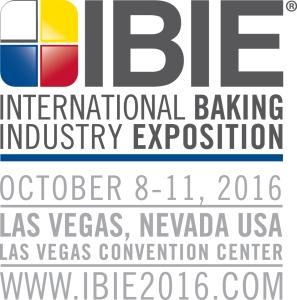baking expo