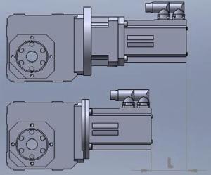 gearmotorMA