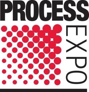PE-Logo-(CMYK-OT)